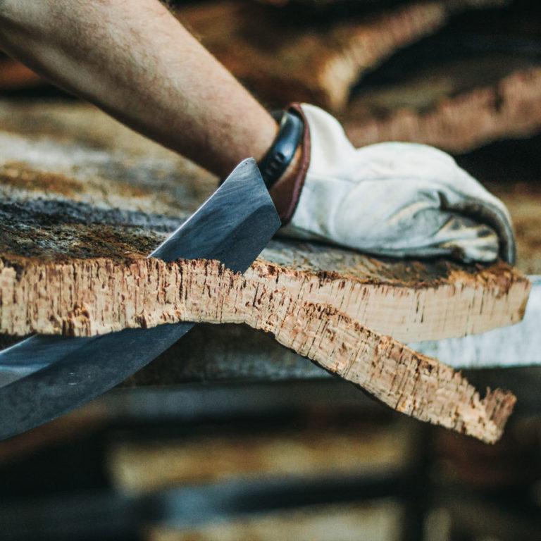 02. Cutting planks